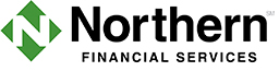 >>Northern Financial